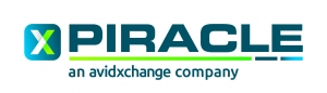 Piracle Check Company