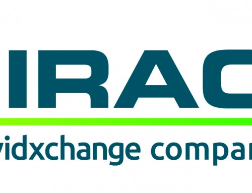 SOGAS Integrates Piracle Create-a-Check and RapidREMIT