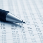 Financial Reporting for Oil & Gas Accounting/Features-SOGAS